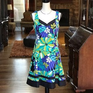 NWOT Women's Nine West Dress